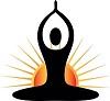 Йога для начинающих в Рыбинске – хатха-йога, пранаяма, медитация, обучающие лекции